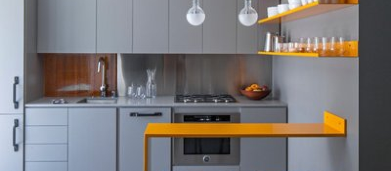 greyyellow-kitchen